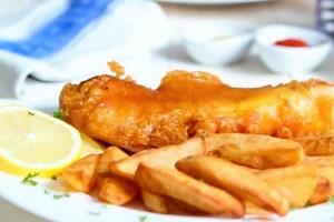 fish chip 2