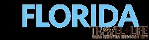 ftl_logo