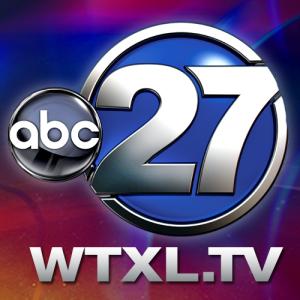 WTXL Logo[1]