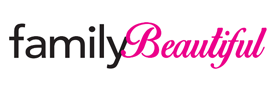 Family-Beautiful_Logo_WEB
