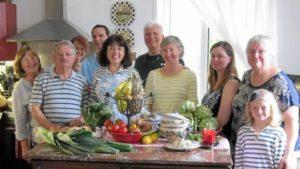 americains-manger-breton